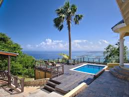 new listing spacious 4 br w breathtaking homeaway montego bay