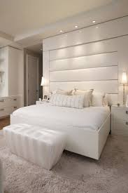 13 best спальня images on pinterest modern bedroom design