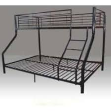 Size Double Bed King Size Double Bed Type 2 Fabrication Services Aurangabad