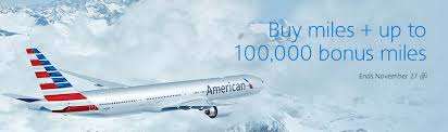 American Airlines Gold Desk Phone Number Aadvantage Travel Information American Airlines