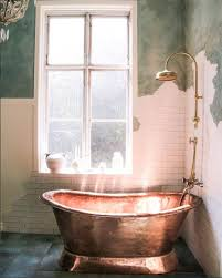 Old Fashioned Bathtubs 10 Bathtub Styles You Should Know About