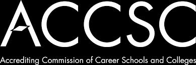 community business college modesto ca trade school modesto career program california