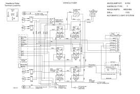 curtis plow wiring diagram curtis wiring diagrams collection