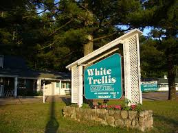 white trellis motel white trellis motel clean friendly