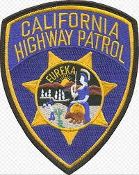 Chp Scale Locations California Highway Patrol Fear The Walking Dead Wiki Fandom