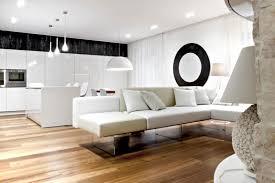 m12 architettura design creates an elegant apartment in corato italy