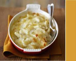 cuisiner des cardons gratin de cardons selon la mode de ève recette sur gourmetpedia