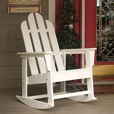 Polywood Patio Furniture by 11 Best Polywood Rocking Chairs Images On Pinterest Rockers