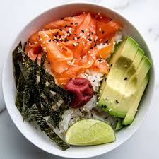 apprendre à cuisiner japonais the japanese breakfast you can actually on a weekday morning