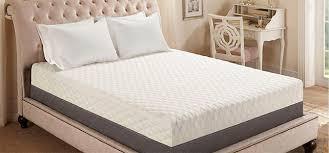 novaform mattress reviews compare what u0027s inside