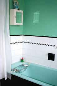 70 best art deco bathroom images on pinterest art deco bathroom