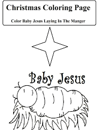 pages matthew 2 16 coloring pages matthew 2 16 coloring pages the
