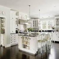 kitchen paint ideas with white cabinets best paint colors for kitchen with white cabinets justsingit