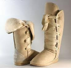 ugg boots josette sale 438 best uggs images on ugg boots boot and