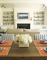 Blue And White Decorating Is White Paint Still The Best Wall Color Living Room