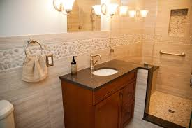 bathroom design nj somerset county kitchen and bathroom remodel proskill construction