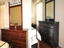 bedroom painted bedroom furniture inspirational painted bedroom