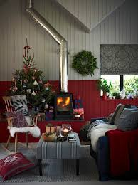 selina lake country homes u0026 interior christmas