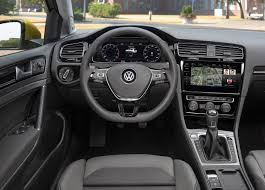 golf volkswagen 2017 update vw golf facelift 2017 specs u0026 pricing cars co za