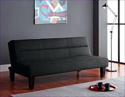 futon bed frame only medium size of bed frame only futon style