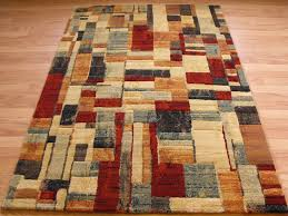 Modern Rug Uk Buy Modern Rugs Rugs Centre Free Uk Delivery
