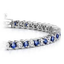 diamond bracelet styles images Diamond bracelets modern vintage bracelet styles jpg