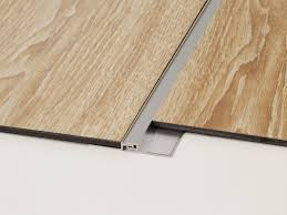 Expansion Joint For Laminate Flooring Flooring Joints Floor Covering Archiproducts