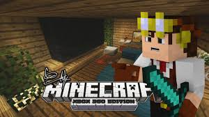 minecraft xbox 360 ps3 how to make build a gaming room