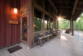 good looking back porch ideas rustic entry