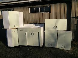 Youngstown Kitchen Cabinets By Mullins 100 Youngstown Metal Kitchen Cabinets Best 25 1950s Kitchen