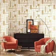 york wallcoverings home design 100 york wallcoverings home design colors york wallcoverings