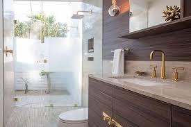 Modern Bathroom Furniture Sets Modern Bathroom Furniture Sets Features Laminate Bathroom Vanity