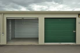 avoid storing these things in your storage unit highlands self