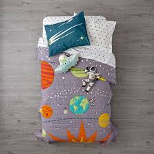 One Direction Comforter Set Cosmos Bedding The Land Of Nod