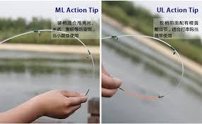 ultra light ice fishing rods light rod fishing deanlevin info
