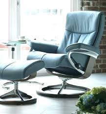 Stressless Furniture Sale Sectionals Get The Best Prices And Easiest