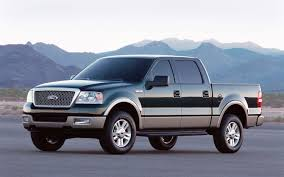 2004 ford f150 pictures 2004 ford f150 p0119 temp sensor autotech