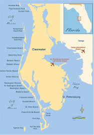 map of gulf coast florida florida vacation planner florida beaches florida beaches