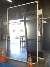 andersen gliding patio door door replacement sliding screen door sliding glass door screen