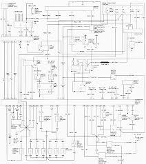 92 ford ranger wiring diagram 1992 and 2000 explorer carlplant