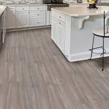 golden select click luxury 14 6 cm 5 74 in oyster vinyl plank