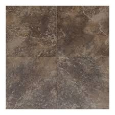 Floor And Decor Kennesaw Ms International Onyx Sand 18 In X 18 In Glazed Porcelain Floor