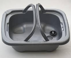 Portable Kitchen Sink Kitchen Ideas - Portable kitchen sink