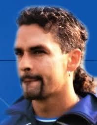 famous soccer players footballer hairstyles u2013 cool men u0027s hair