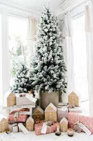 elegant interior and furniture layouts pictures cozy christmas