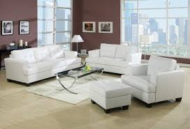 White Living Room Set Wayfair Living Room Furniture Wayfair Living Room Furniture