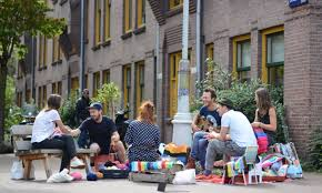 benches collective from amsterdam smart magazine