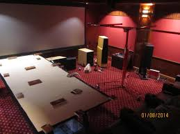 hawaii home theater construction finally complete page 24 avs