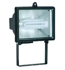 r7s base halogen lamp available in led retrofit opption led panel