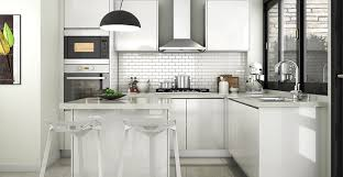 semi gloss vs satin white kitchen cabinets should you choose matt or shiny gloss for kitchen cabinetry
